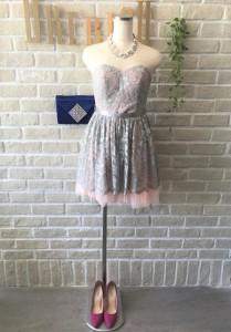 om_nr_dress_534
