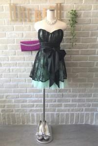 om_nr_dress_535