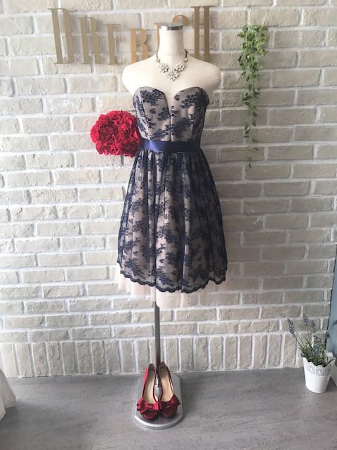 om_nr_dress_536