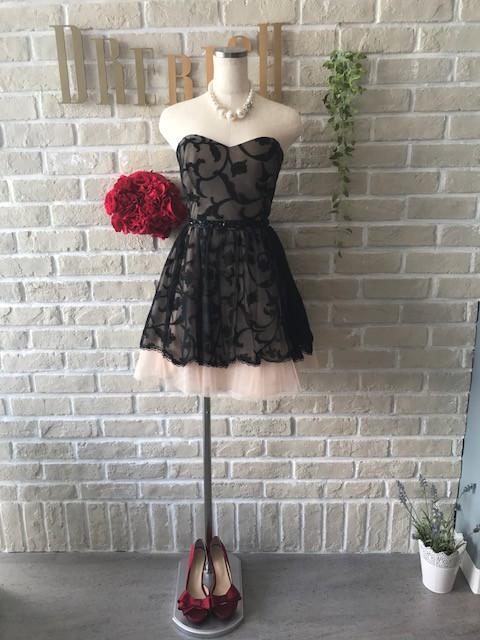 om_nr_dress_537