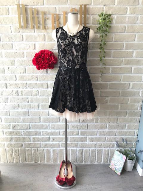 om_nr_dress_538