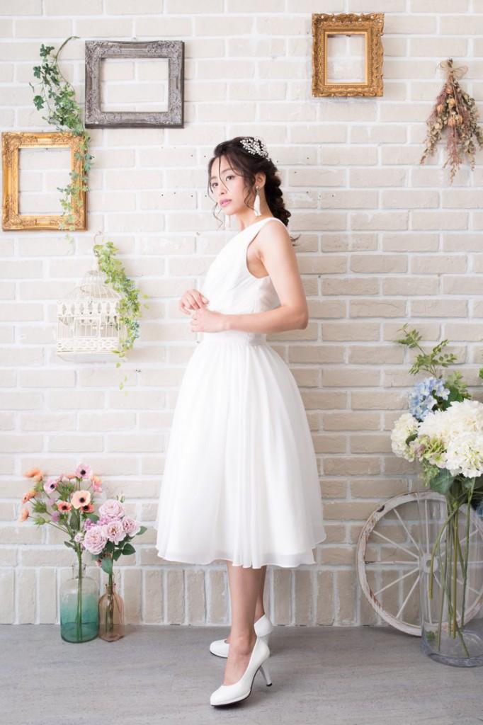 om_nr_dress_539