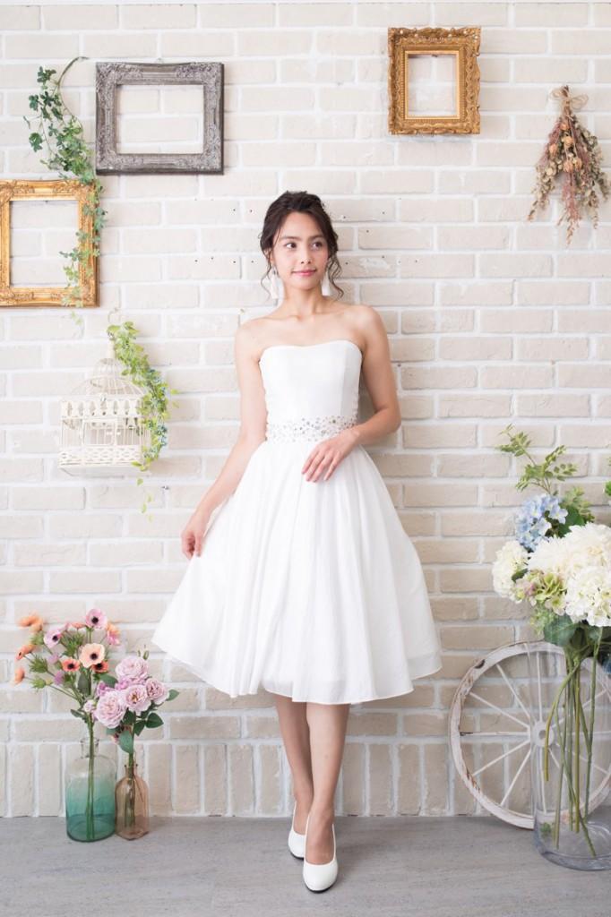 om_nr_dress_540
