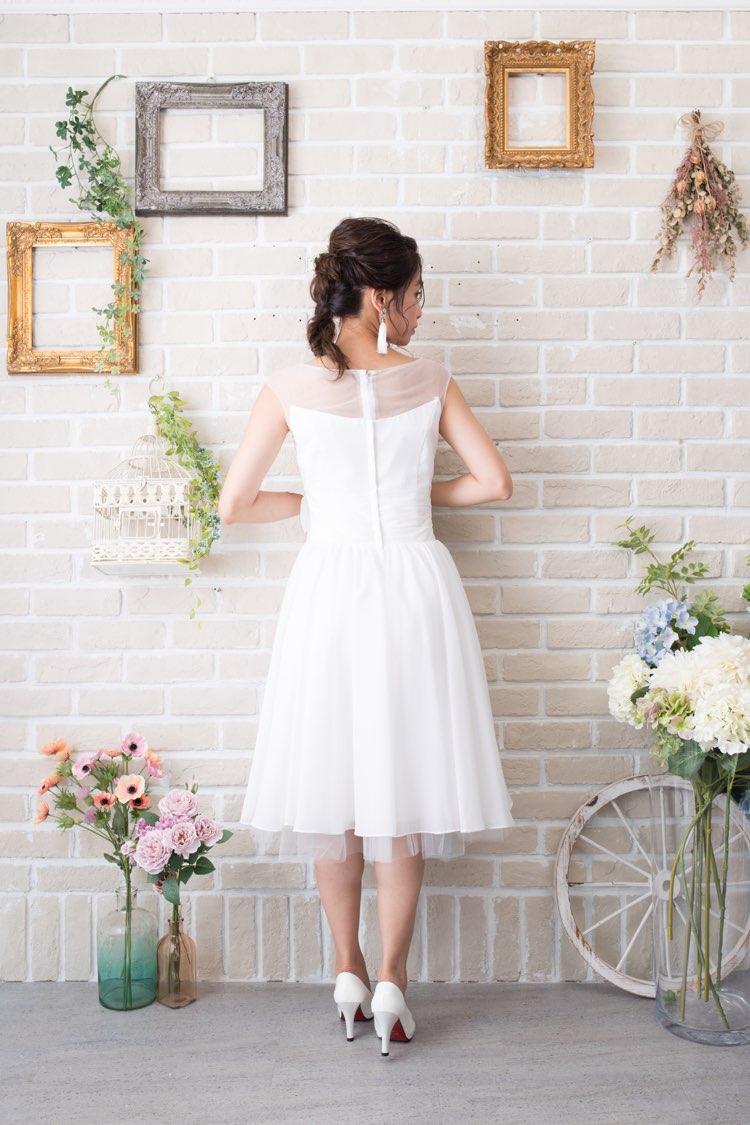 om_nr_dress_542