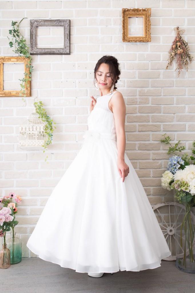 om_nr_dress_543