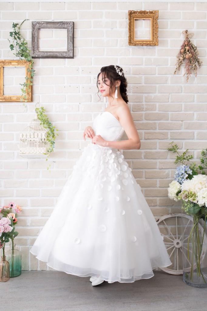 om_nr_dress_544