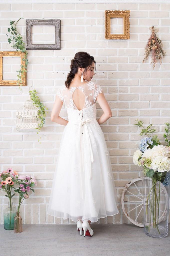 om_nr_dress_545