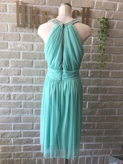 om_nr_dress_546
