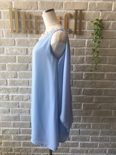 om_nr_dress_547