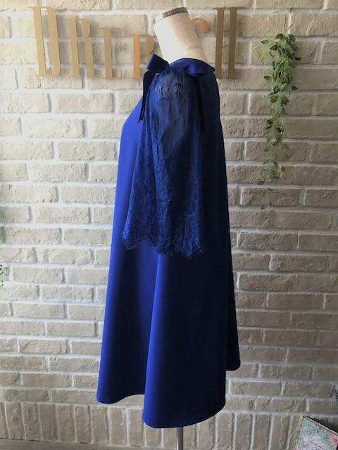 om_nr_dress_548