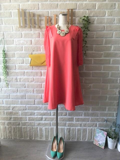 om_nr_dress_549