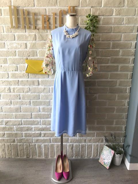 om_nr_dress_550