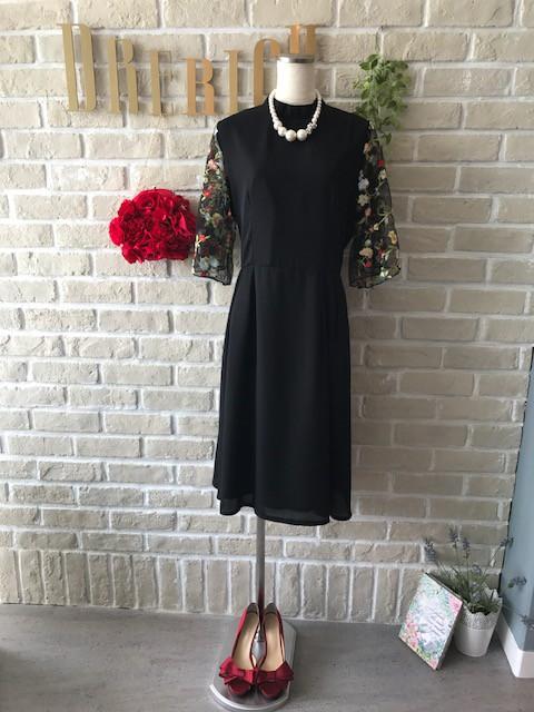 om_nr_dress_551