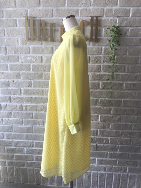 om_nr_dress_552