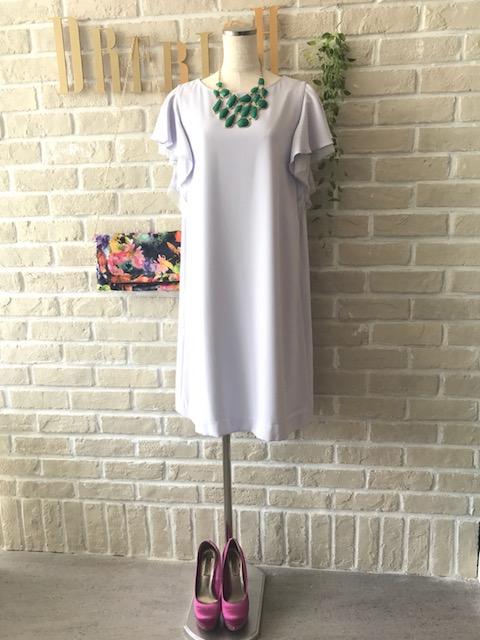 om_nr_dress_553
