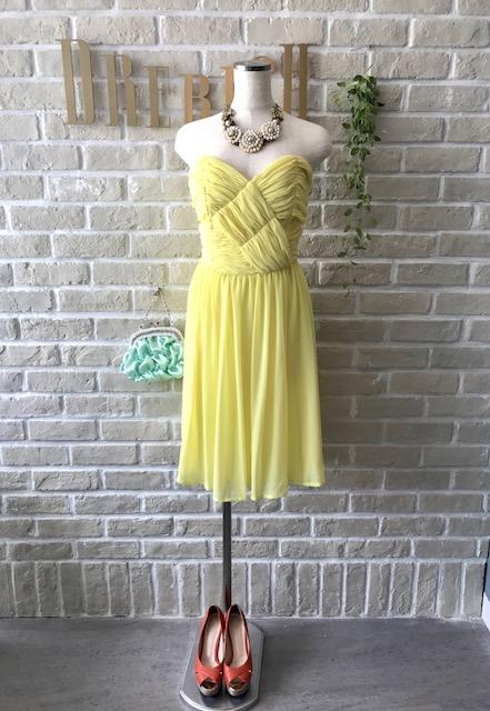 om_nr_dress_554