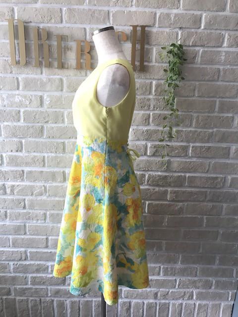 om_nr_dress_555