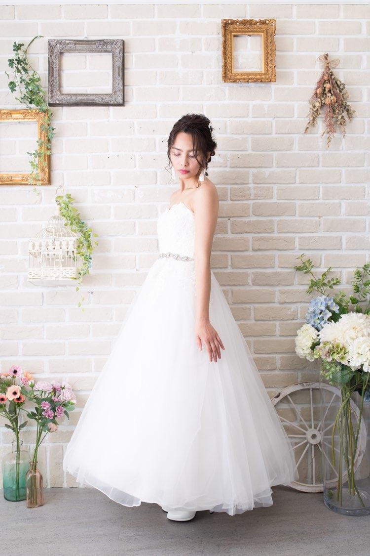 om_nr_dress_556