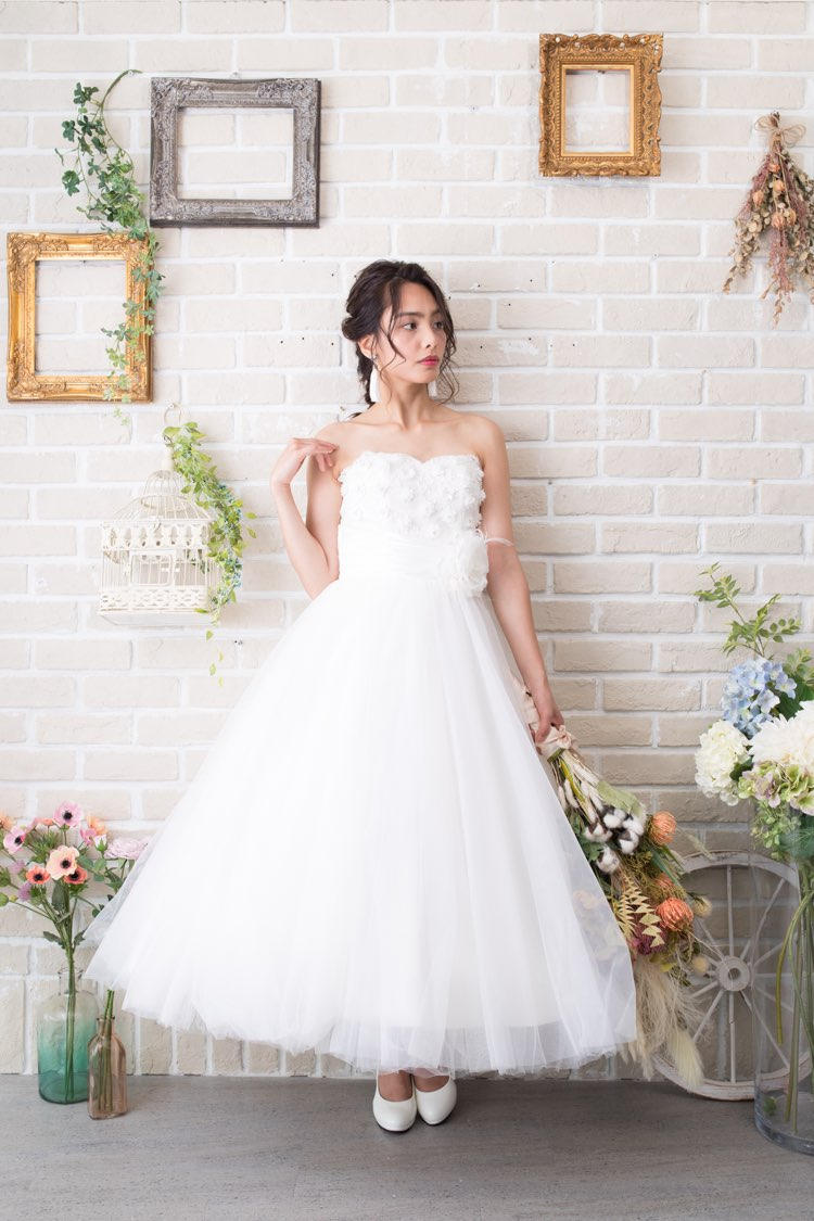 om_nr_dress_557