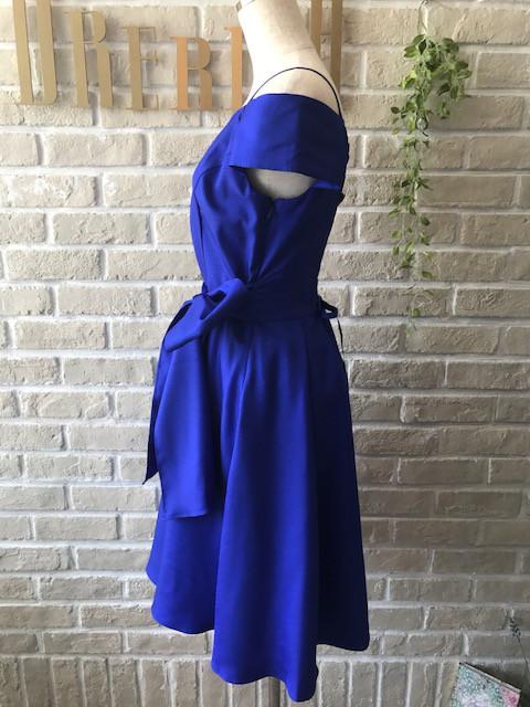om_nr_dress_558