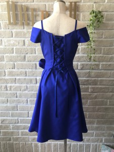 om_nr_dress_558-02