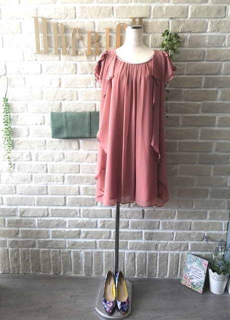 om_nr_dress_559