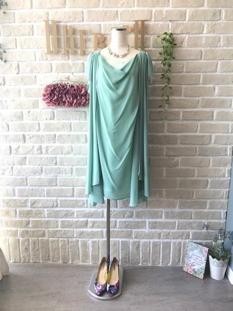 om_nr_dress_560