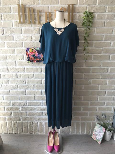 om_nr_dress_561