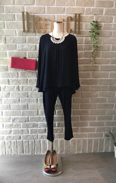 om_nr_dress_562