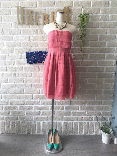 om_nr_dress_563