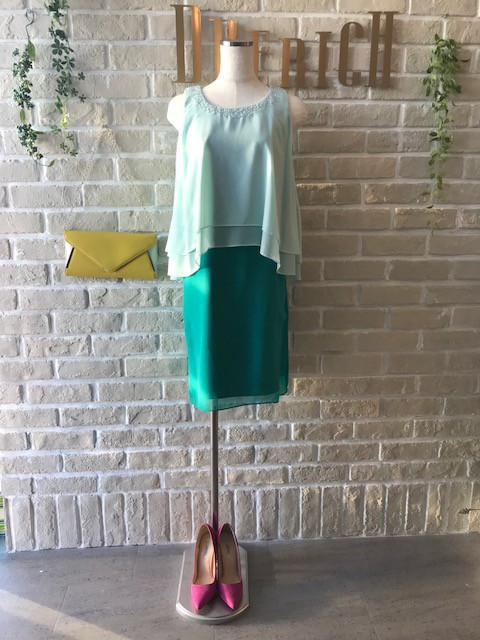 om_nr_dress_564
