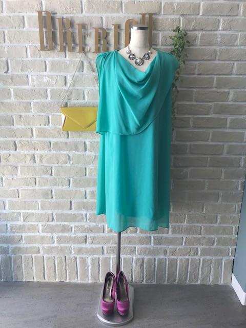 om_nr_dress_565