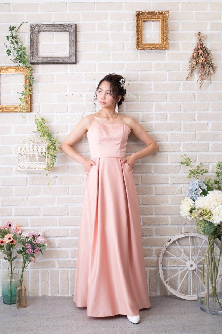 om_nr_dress_566