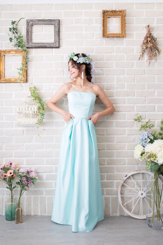 om_nr_dress_567