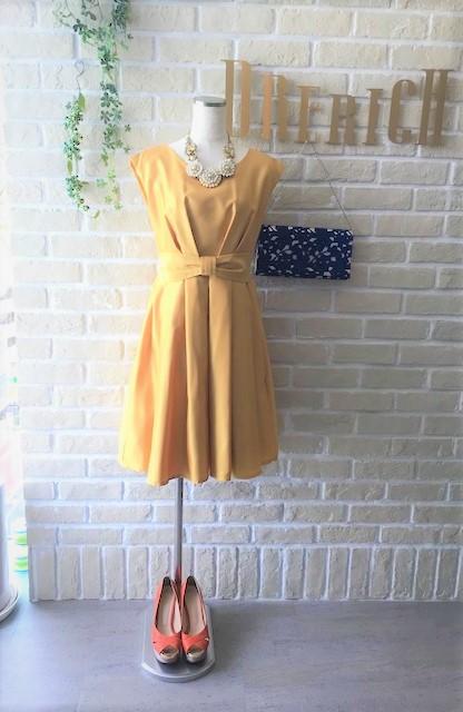om_nr_dress_568