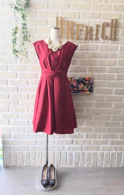 om_nr_dress_569