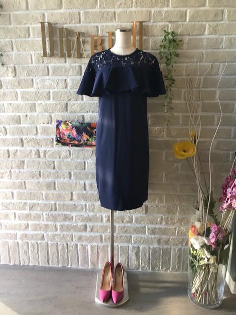 om_nr_dress_570