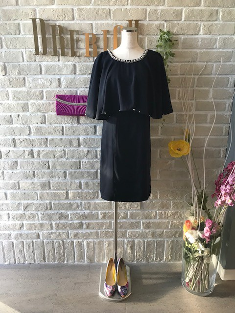 om_nr_dress_571