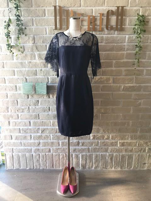 om_nr_dress_573