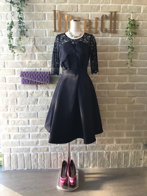 om_nr_dress_575