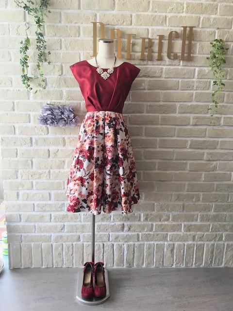 om_nr_dress_577