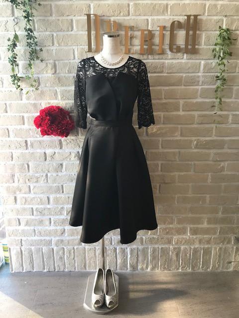 om_nr_dress_576