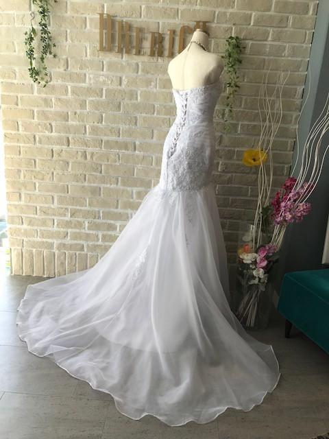 om_nr_dress_578