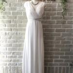 om_nr_dress_579
