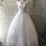 om_nr_dress_580