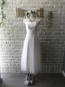 om_nr_dress_581-01