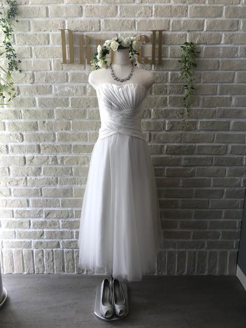 om_nr_dress_581