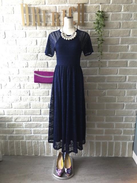 om_nr_dress_583