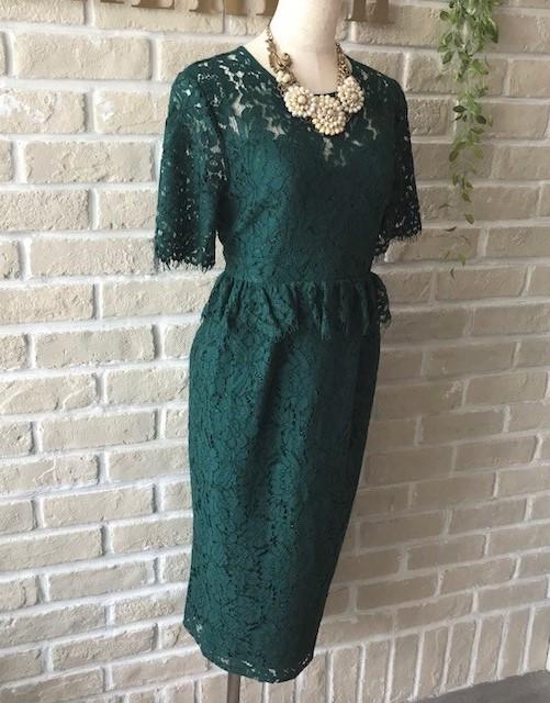om_nr_dress_584