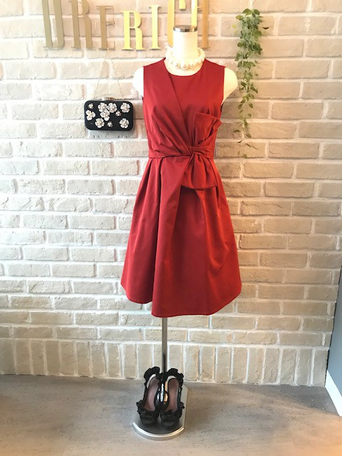 om_nr_dress_585